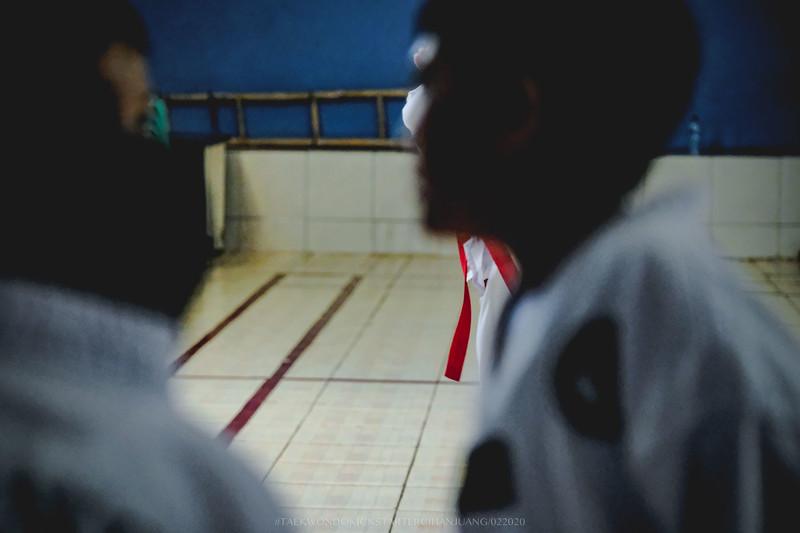 KICKSTARTER Taekwondo 02152020 0108.jpg