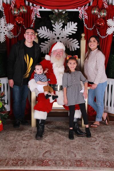 Santa Days_C1 (232).JPG