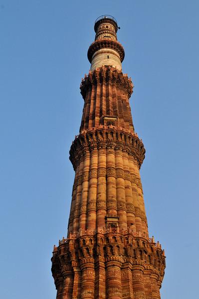 _DSC8135_minaret.jpg