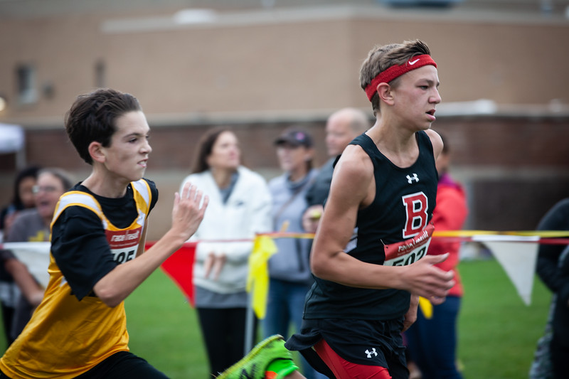 XC_PRAIRIE_SECTIONALS (132 of 173).jpg