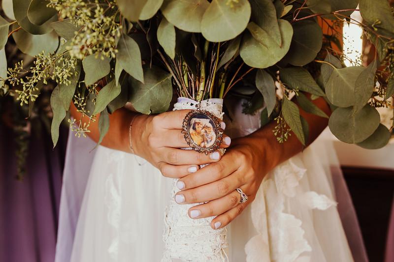 Elise&Michael_Wedding-Jenny_Rolapp_Photography-440.jpg