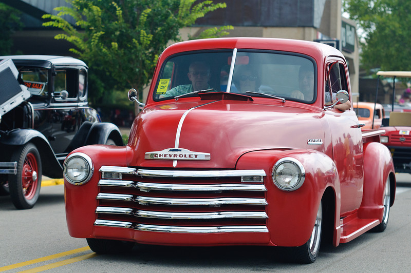 2011 Kentucky NSRA-1469.jpg