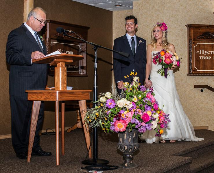 Wedding talk happiness.jpg