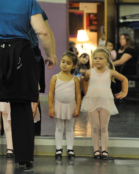 2012_Ballet_6703_15.jpg