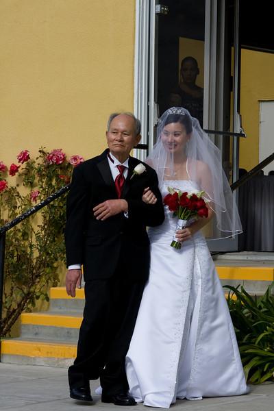 0901_Todd Erin Wedding_7452.jpg