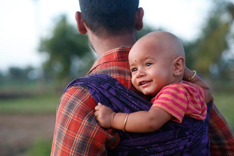 India2014-5394.jpg
