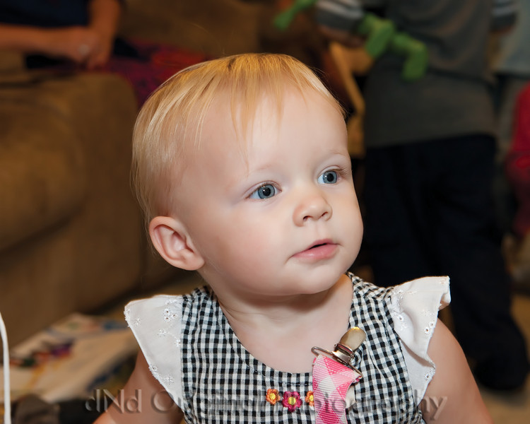 56 Cooper's 5th Birthday Party - Faith.jpg