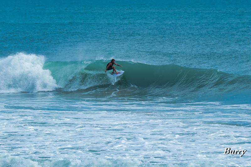 2019-10-08-Surf--292.jpg