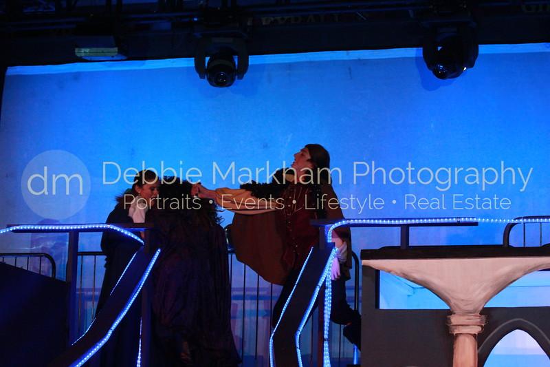 DebbieMarkhamPhoto-Opening Night Beauty and the Beast207_.JPG