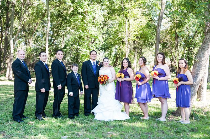 wedding_174.jpg