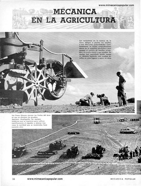 mecanica_en_la_agricultura_agosto_1965-01g.jpg