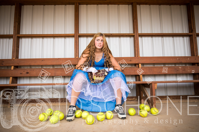 Maggie Wallin Softball-50.JPG