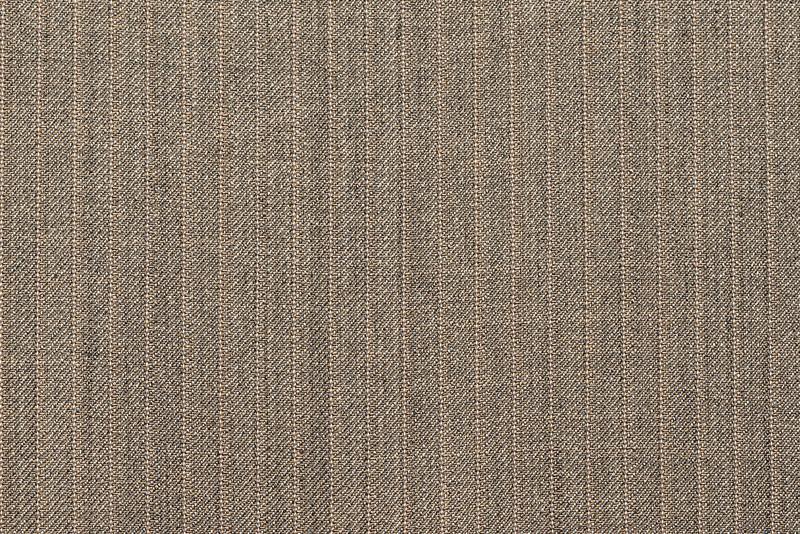 crop-7906.jpg