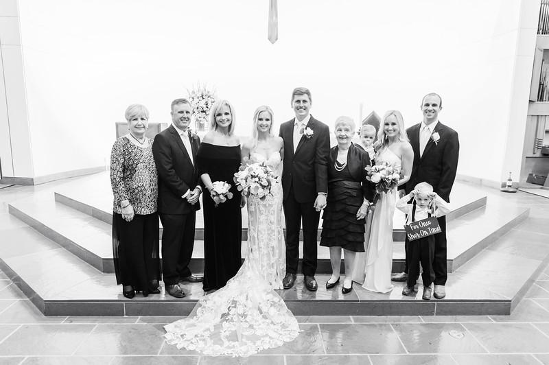 Hanna & Brad Wedding-7820.jpg