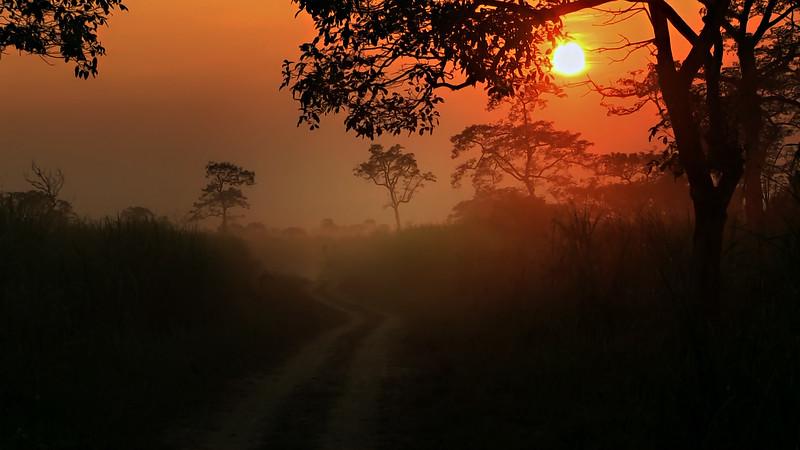Sunrise&Sunset-108.jpg