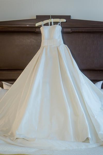 Wedding - Thomas Garza Photography-116.jpg