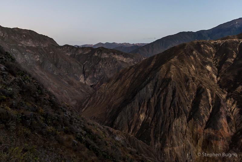 Colca Canyon-1313.jpg