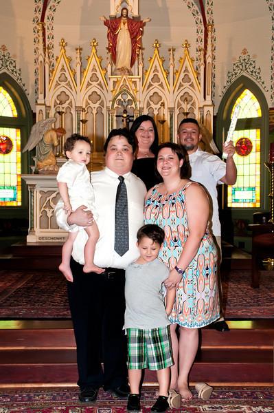 060813-Sam_Baptism-63--Edit.jpg
