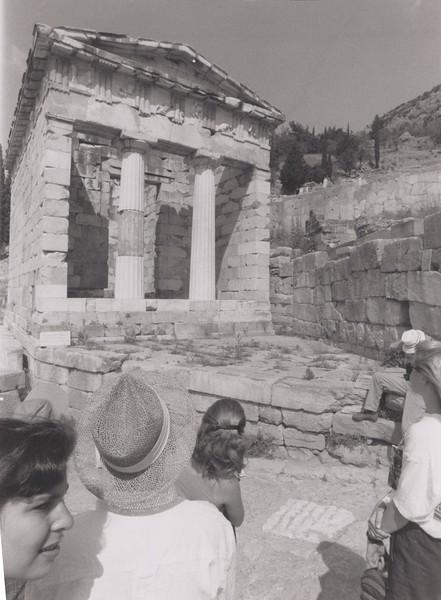 Dance-Trips-Greece_0399.jpg