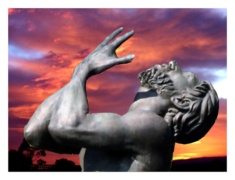 McCleland statue 1.jpg