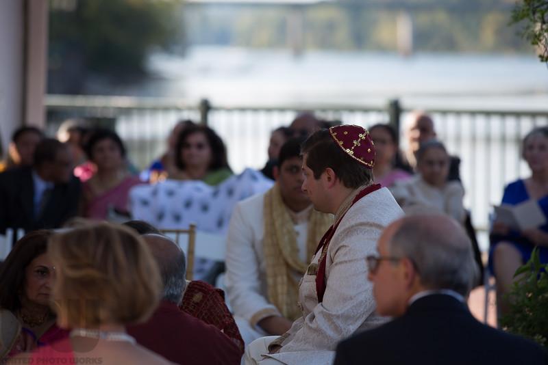 bap_hertzberg-wedding_20141011163502_PHP_8364.jpg