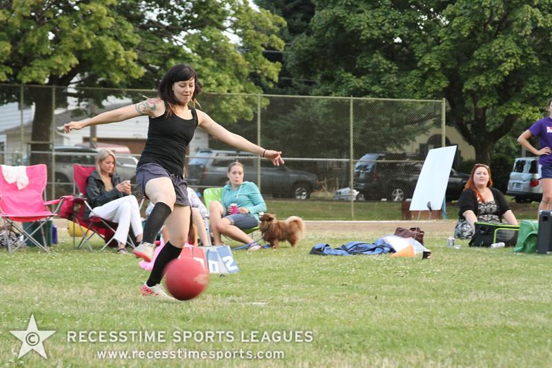 Recesstime_Portland_Kickball_20120717_3736.JPG