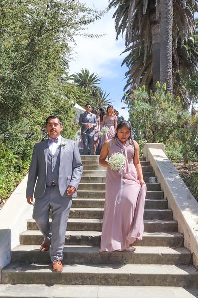 A&F_wedding-311.jpg