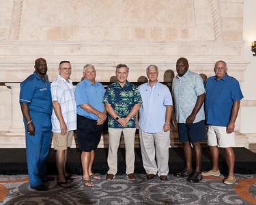 Group Photo 5.17.2019