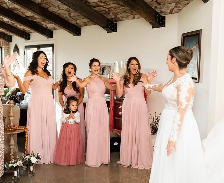 Alexandria Vail Photography Wedding Taera + Kevin 242.jpg