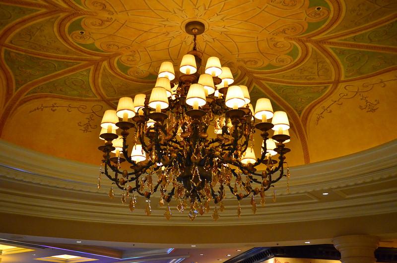 VegasFeb0199.jpg