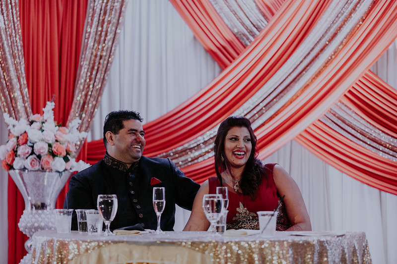 Swapna and Atul Friday-161.jpg