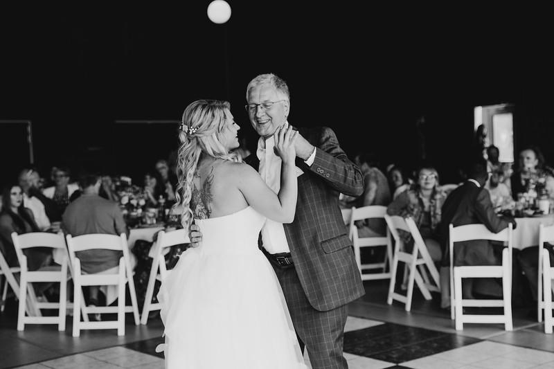Dunston Wedding 7-6-19-228.jpg