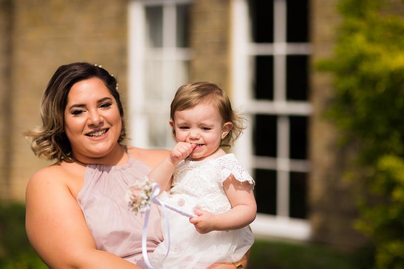 Wedding_Adam_Katie_Fisher_reid_rooms_bensavellphotography-0214.jpg