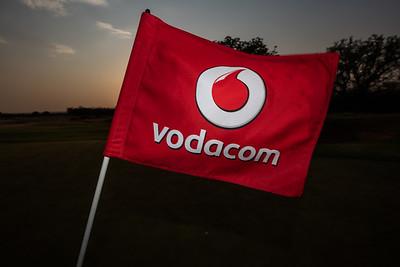 Vodacom Origins of Golf - Euphoria