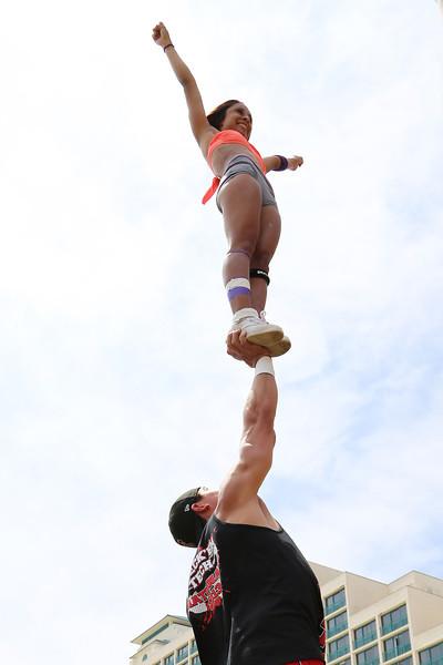 Stunt Fest 1F68A2008.jpg