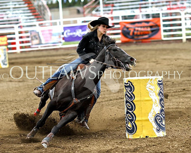 Rodeo Program Photos Favorites 2019