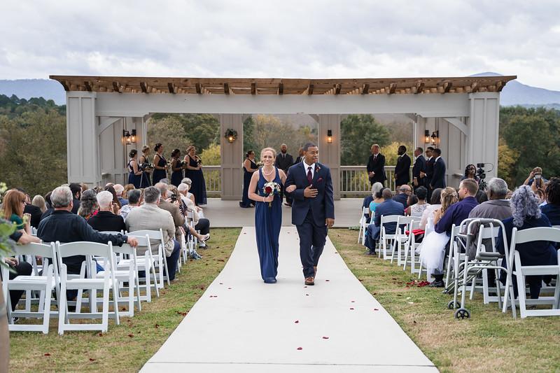Shervington-Wedding-314.JPG