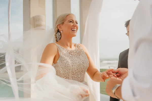Wedding of Dale&Adrianna