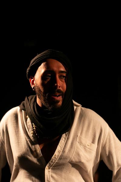 Allan Bravos - Fotografia de Teatro - Indac - Migraaaantes-487.jpg