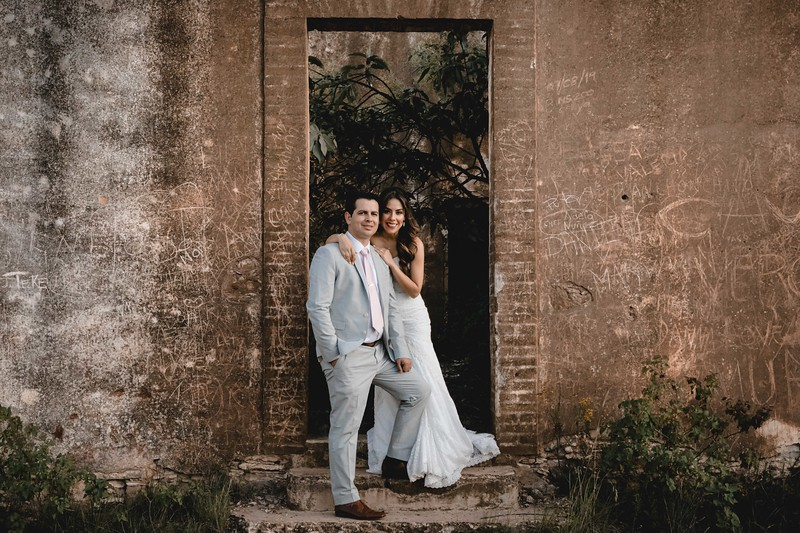 P&H Trash the Dress (Mineral de Pozos, Guanajuato )-78.jpg