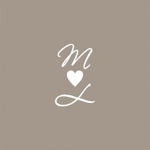 Casamento | Mirella e Leandro