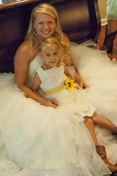 Chris & Missy's Wedding-119.JPG