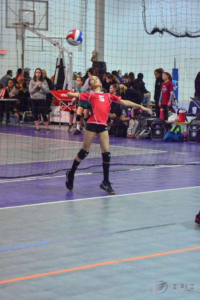 VolleyBall 12N Garland day1 -46.jpg