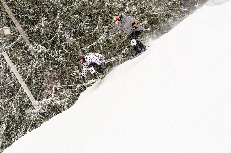 54th-Carnival-Snow-Trails-186.jpg