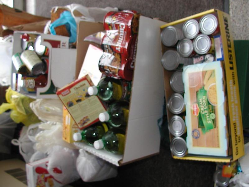 2003-03-30-Homeless-Lunch-Anniv_014.jpg