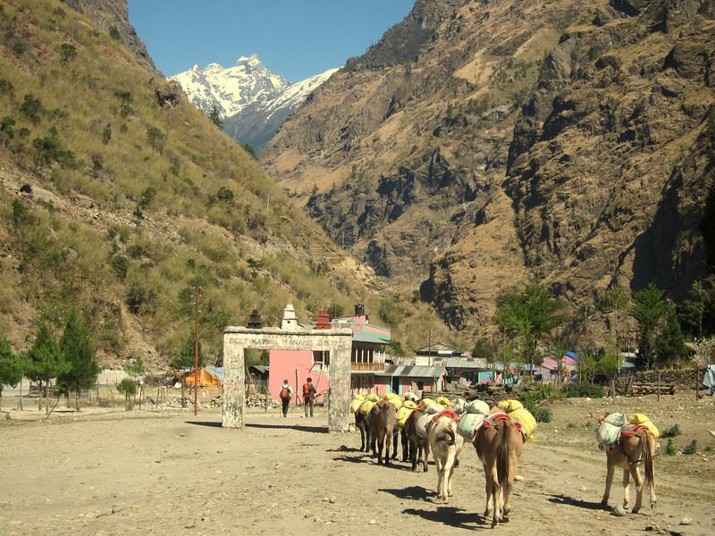 Nepal (149)d.JPG