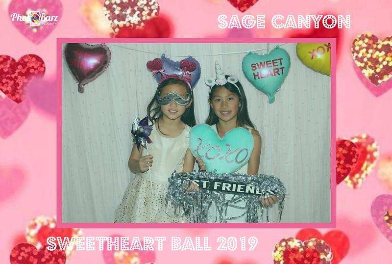 sweetheart ball (40).jpg