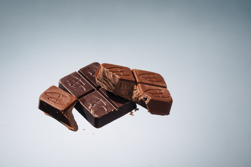 VP-Product Photography Test-8436.jpg