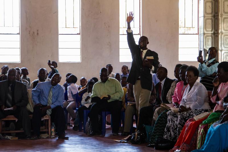 Malawi-116.jpg