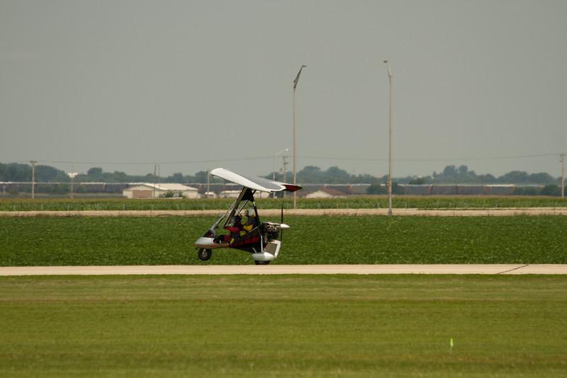067-Skydive-7D_M-113.jpg